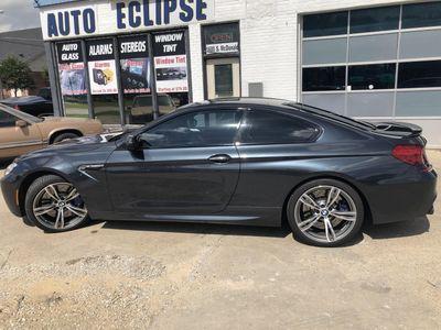 Auto Eclipse Mckinney, TX Thumbtack