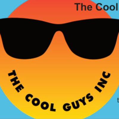 The Cool Guys Inc. Omaha, NE Thumbtack