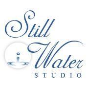 Still Water Studio Webster, NY Thumbtack