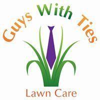Guys with Ties Lawn Care Battle Creek, MI Thumbtack