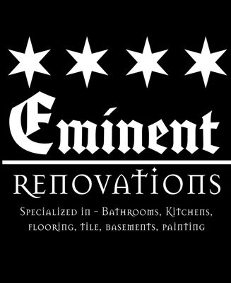 Eminent Renovations Montgomery, IL Thumbtack