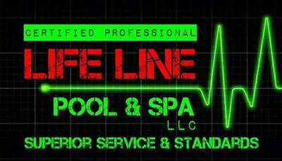 Life Line Pool and Spa LLC La Plata, MD Thumbtack