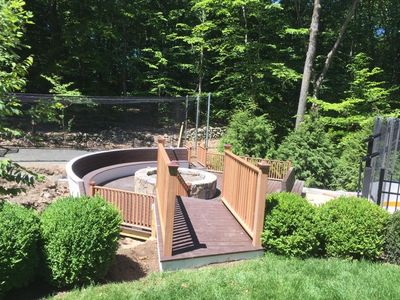 Caetano Construction LLC Danbury, CT Thumbtack