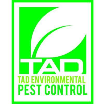 Tad environmental pest control services LLC Brooklyn, NY Thumbtack