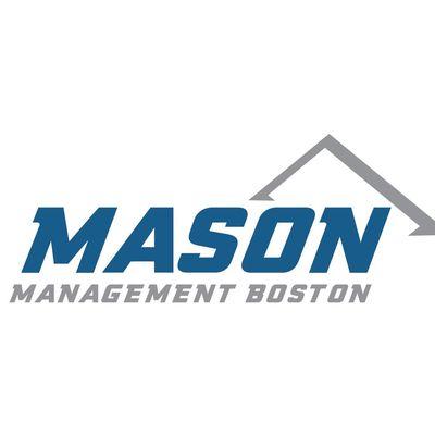 Mason Management Co. Brookline, MA Thumbtack