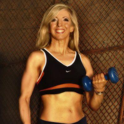 Sword Fitness LLC Pittsburgh, PA Thumbtack