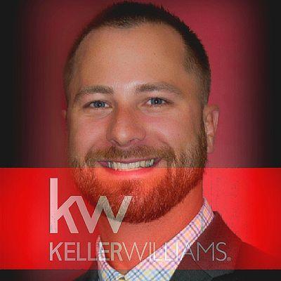 Josh Reilly with Keller Williams Crystal Coast Swansboro, NC Thumbtack