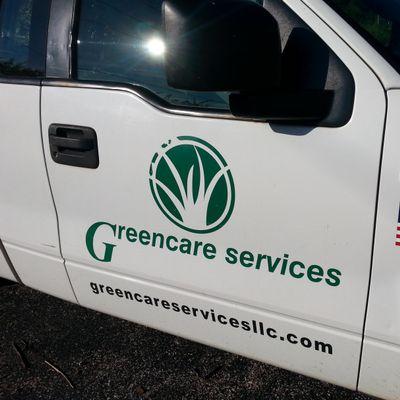 Greencare Services Saint Louis, MO Thumbtack