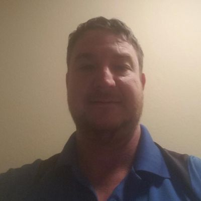 Chris Miller Bessemer, AL Thumbtack
