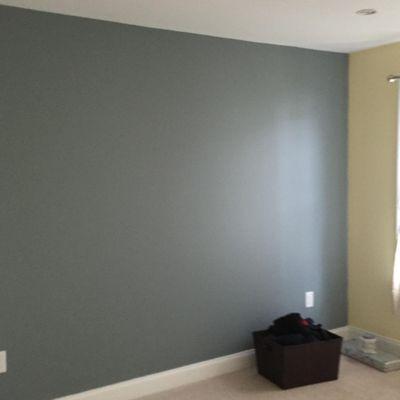 Jaragua Home improvement Allston, MA Thumbtack