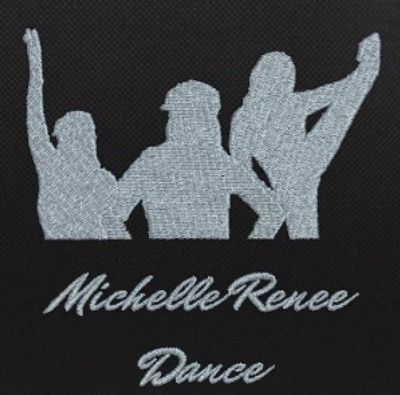 Michelle Renee Dance Murrieta, CA Thumbtack