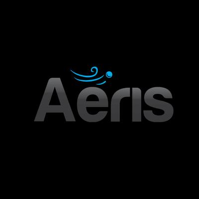 Aeris Heating & Air Conditioning Woodland Hills, CA Thumbtack