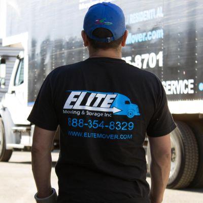 Elite Moving & Storage Inc Skokie, IL Thumbtack