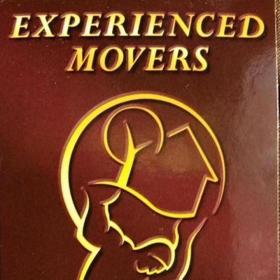 Experienced Movers Moving Service Lancaster, CA Thumbtack