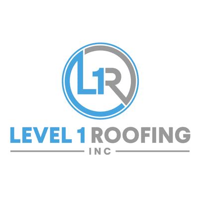 LEVEL 1 ROOFING, INC. Murrieta, CA Thumbtack