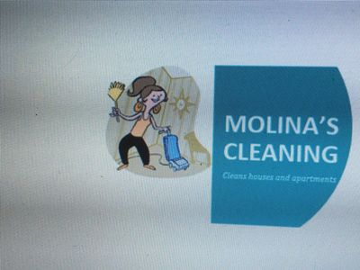 Molina's service cleaning Prior Lake, MN Thumbtack