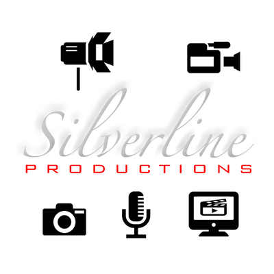 silverlinevideo