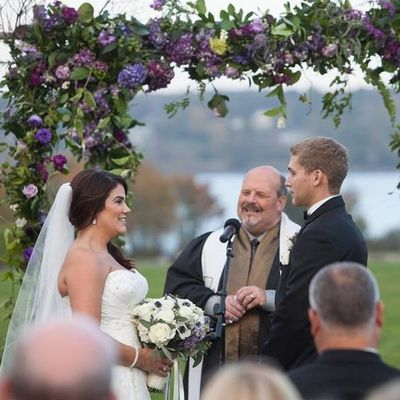 Your Ceremony Your Way Foster, RI Thumbtack