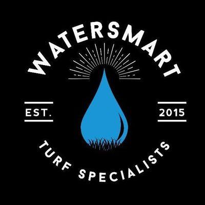 WaterSmart Turf Specialists Irvine, CA Thumbtack