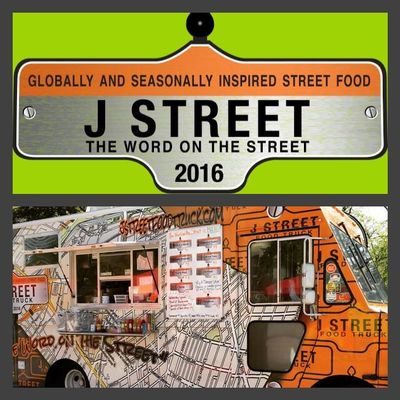 J Street Kitchen, Catering, and Food Truck Denver, CO Thumbtack