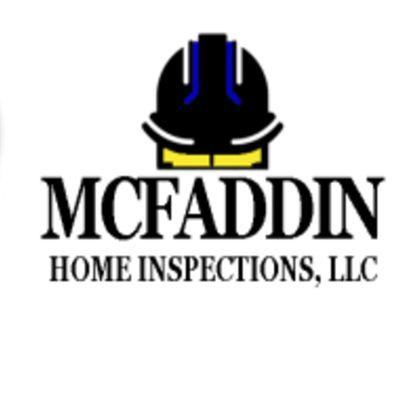 McFaddin Home Inspections, LLC Columbus, OH Thumbtack