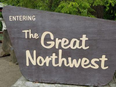 Great Northwest Installations Vancouver, WA Thumbtack