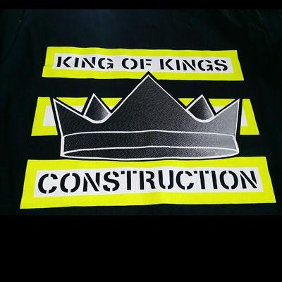 King of Kings construction Seattle, WA Thumbtack