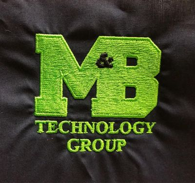 M&B Technology Group San Antonio, TX Thumbtack