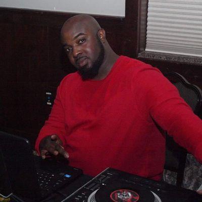 DJ KlymaXXX Monroe, LA Thumbtack