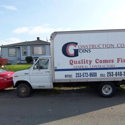 Barebones Home Inspections LLC Tacoma, WA Thumbtack