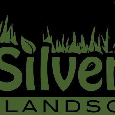 Silver Crest Landscape Inc. Santa Ana, CA Thumbtack