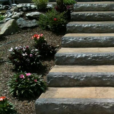 J.M.M. landscaping & Design Inc. Danbury, CT Thumbtack
