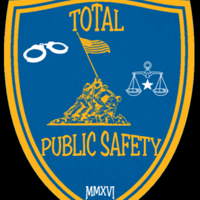 Total Public Safety Seattle, WA Thumbtack