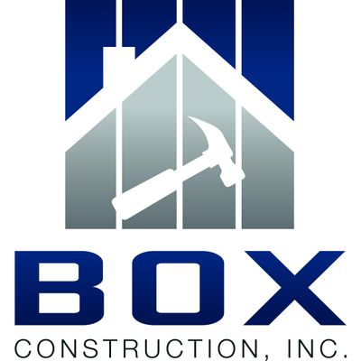 Box Construction, Inc. Wildomar, CA Thumbtack