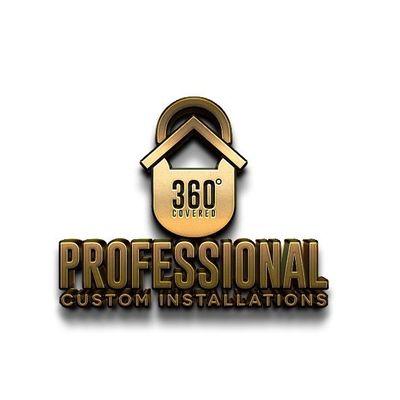 Professional Custom Installations Lynn, MA Thumbtack