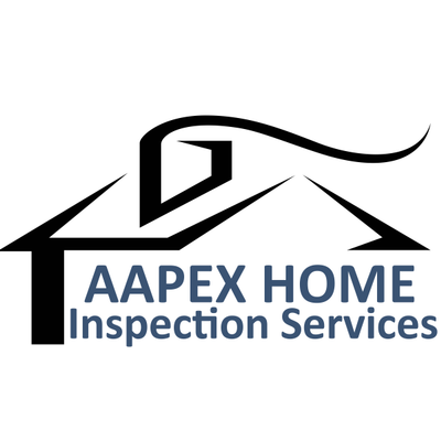 AAPEX Home Inspection Services Grosse Pointe, MI Thumbtack