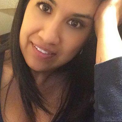 Melinda Giese Lubbock, TX Thumbtack