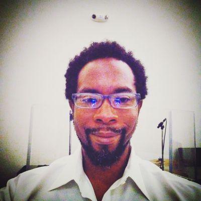 Music Lessons With Sean L. McMorris Atlanta, GA Thumbtack