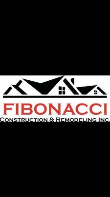 Fibonacci Construction & Remodeling Inc. Washington, IL Thumbtack