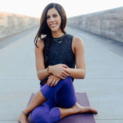 Aimee Huffman Health & Wellness Coaching Austin, TX Thumbtack