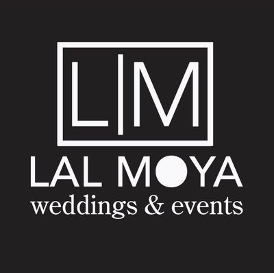 Lalmoya
