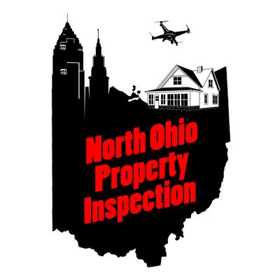 North Ohio Property Inspection Medina, OH Thumbtack