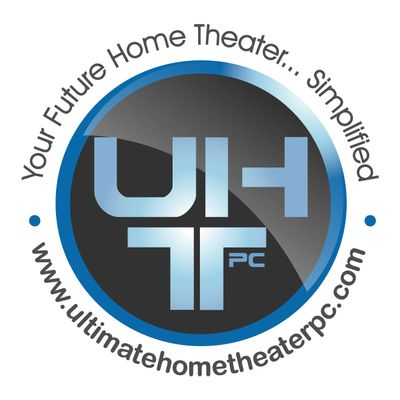 Ultimate Home Theater Providence, RI Thumbtack