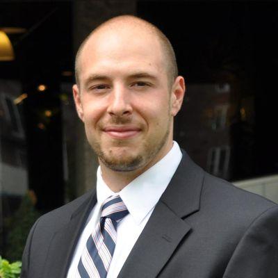 Neil S.Cohen & Associates, PC Boston, MA Thumbtack
