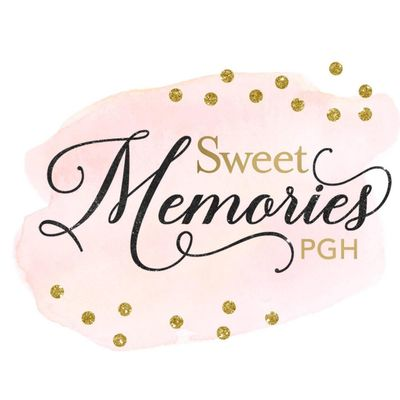 Sweet Memories PGH Homestead, PA Thumbtack