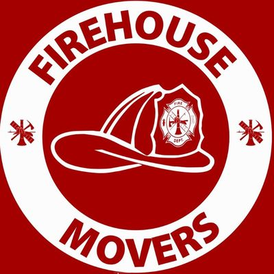 Firehouse Movers The Colony, TX Thumbtack