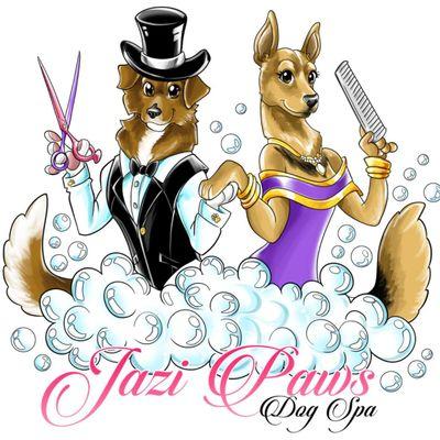 Jazi Paws Mobile Dog Spa Fort Worth, TX Thumbtack