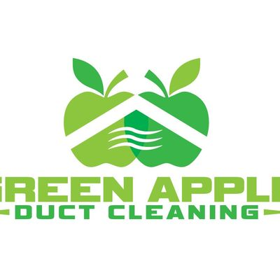 Green Apple Duct Cleaning San Jose, CA Thumbtack