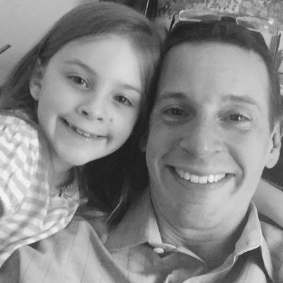 David Alan - Single Dad Professional Handyman Pikesville, MD Thumbtack