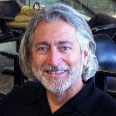 Jeffrey A. Matzek, Architect Laguna Niguel, CA Thumbtack